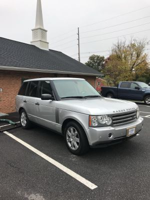 New And Used Cars Trucks For Sale In Roanoke Va Offerup