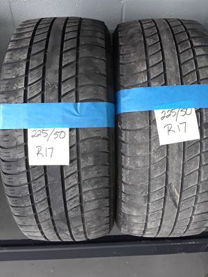 New And Used Tires For Sale In Indianapolis In Offerup