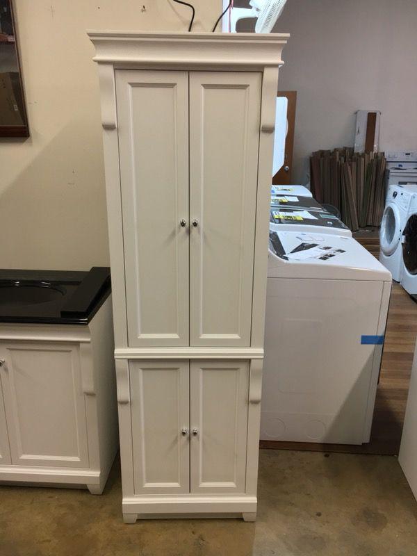 Foremost Linen Cabinet Sbiroregon Org