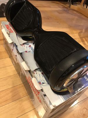 Electric Hoverboard for Sale in Washington, DC