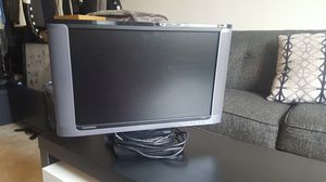Compaq screen for Sale in Silver Spring, MD
