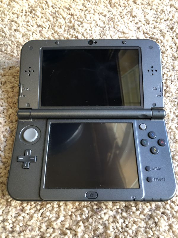 Nintendo 3DS xl for Sale in Cardiff, CA - OfferUp