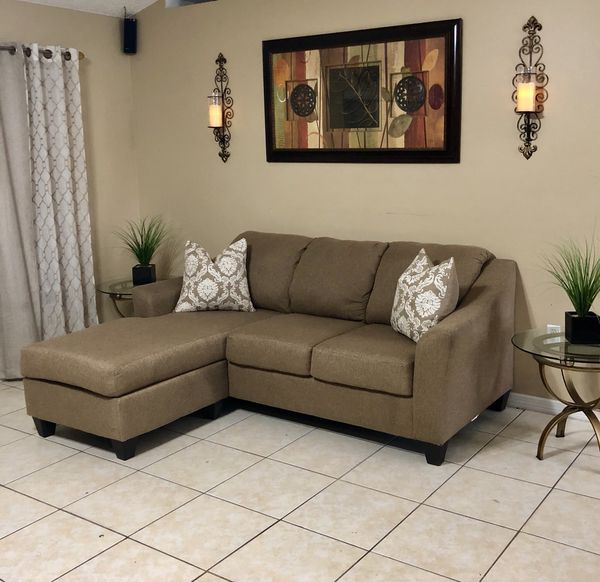 Beautiful Rooms To Go Sectional Furniture In Clermont Fl Offerup
