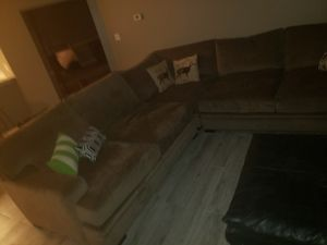 New and Used Sectional couch for Sale in Austin, TX - OfferUp