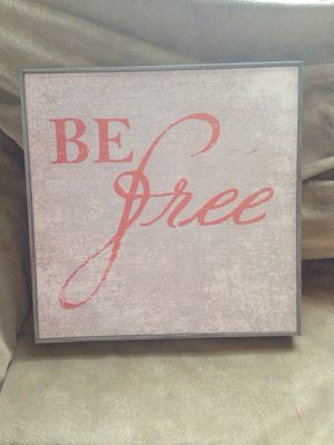 New And Used Home Decor For Sale In Minneapolis MN