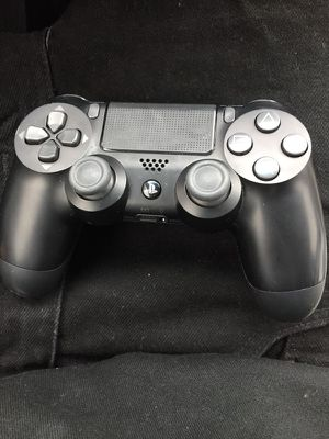 Controller PS4 for Sale in Austin, TX