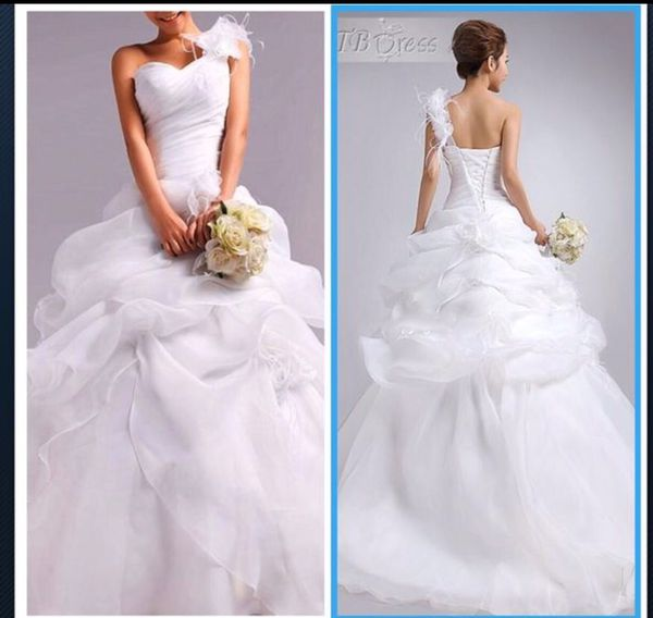 Unique Plus Size Wedding Dress Size 20 For Sale In Tacoma Wa