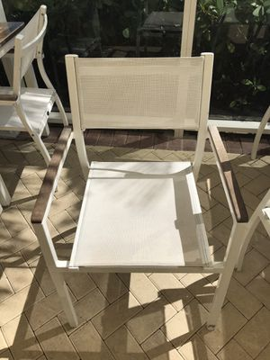 Outdoor furniture for Sale in SUNNY ISL BCH, FL
