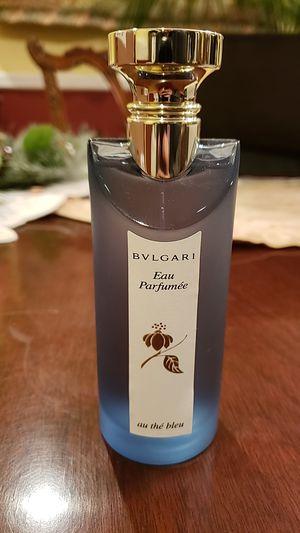 Bvlgari Eau Parfume au thè bleu for Sale in Annandale, VA