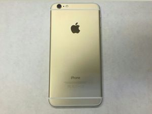 IPhone 6 , Unlocked .  Excellent condition   ( as like  New ) for Sale in Springfield, VA