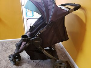 Double stroller for Sale in Manassas, VA