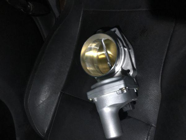 Ls3 Throttle body for Sale in Houston, TX - OfferUp