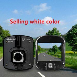 New Polaroid 1080p Full HD Smart Dash Cam DVR for Sale in Lanham, MD