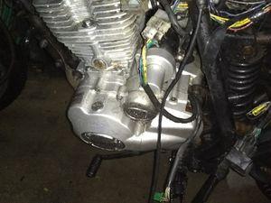 200cc 4stroke for Sale in Sorrento, FL