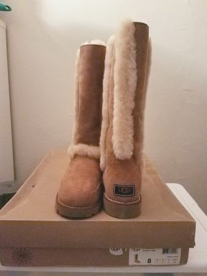 8026117cf10 New and Used Ugg for Sale in Jersey City, NJ - OfferUp