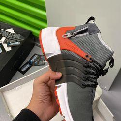 Nike Presto Size 11 Brand New Thumbnail