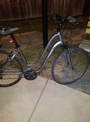 Trek Bike for Sale in Washington, MD
