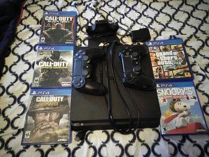 PS4 for Sale in Orlando, FL