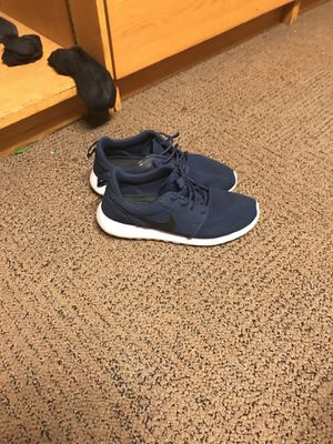 Nike Roshe runs for Sale in Washington, DC