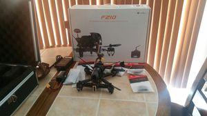 Walkera F210(racing drone ) for Sale in Union Park, FL