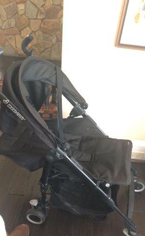 Maxi cosi stroller. for Sale in Atlanta, GA