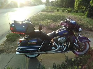 New And Used Harley Davidson For Sale In Union City Ca Offerup