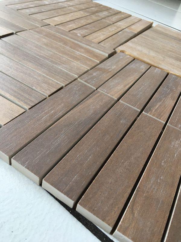 Walls Floors Drain Pan Shower Decor Home Garden In Upland Ca Offerup