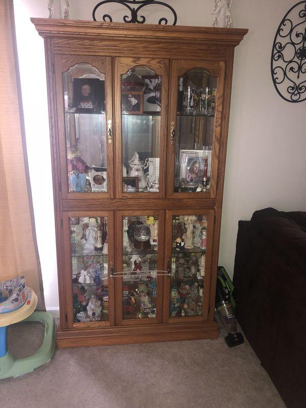 Used Furniture Kernersville Nc
