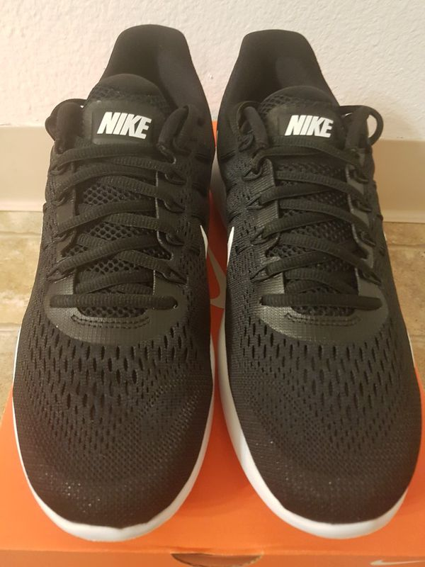 9a64960bfaa9c Brand New NIKE LUNARGLIDE 8 (Sz 9.5 10.5) (Clothing   Shoes) in Vancouver
