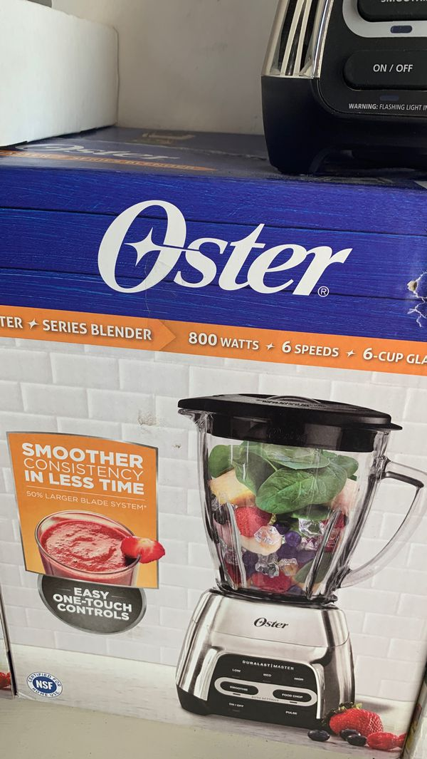 New and Used Blender for Sale in Miami, FL - OfferUp