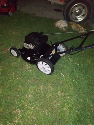 New And Used Lawn Mowers For Sale In Kansas City Mo Offerup