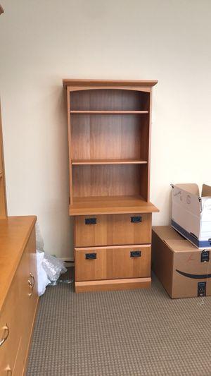 Office furniture for Sale in Boca Raton, FL