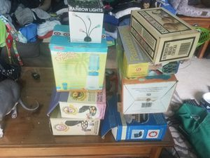 Small kitchen appliances-$2 each for Sale in Brownsburg, IN