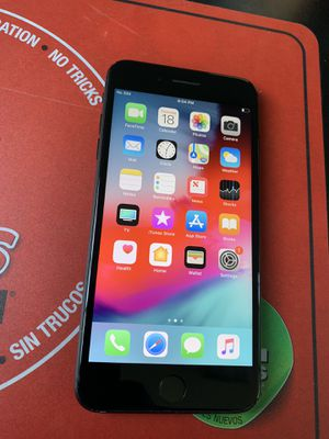 Apple iPhone 7 Plus 32gb Unlocked for Sale in Amherst, OH