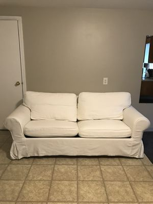 Super New And Used Sleeper Sofa For Sale In Brockton Ma Offerup Short Links Chair Design For Home Short Linksinfo
