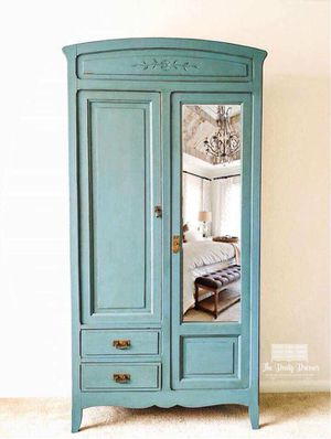 cws pelaw antique. Antique Solid Wood Armoire/ Wardrobe Closet For Sale In Pearland, TX Cws Pelaw Antique
