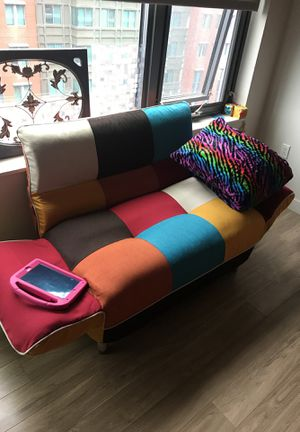 2 couches for 200.00 OBO for Sale in Washington, DC