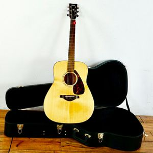 Yamaha Acoustic Guitar (Brand New) (1015872) for Sale in South San Francisco, CA