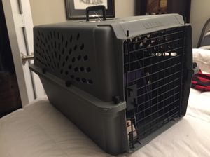 Dog Kennel (small) for Sale in Alexandria, VA
