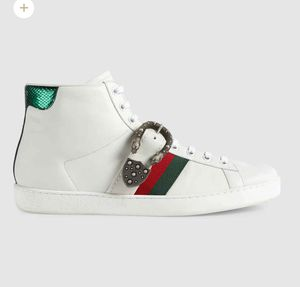 Gucci. what's your size ? You can leave you Number for quick response. for Sale in Hyattsville, MD