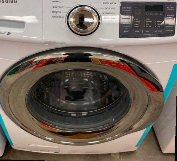 Samsung Dryer 😁😁😀