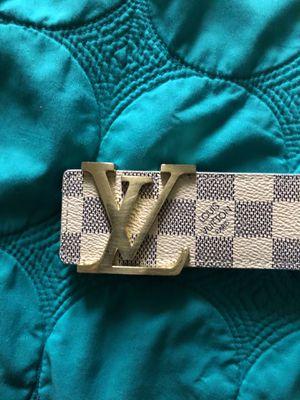 Louis Vuitton for Sale in Alexandria, VA