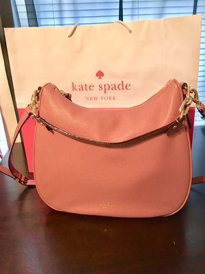 Kate Spade Handbag for Sale in Manassas, VA