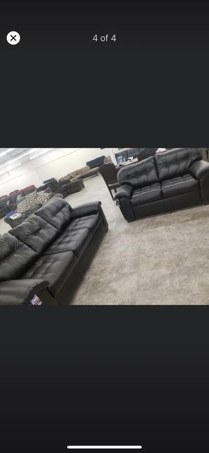 Leather Sofas For In Indianapolis