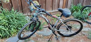 New and Used Schwinn bike for Sale in Salinas, CA - OfferUp