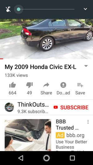 New And Used Car Parts For Sale Offerup