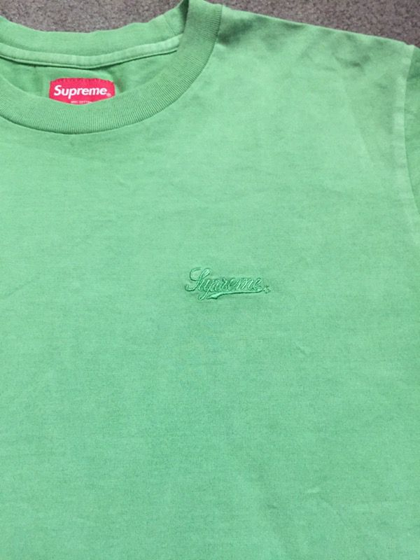 a014b71f3246 New and Used Supreme box logo for Sale in Hacienda Heights, CA - OfferUp