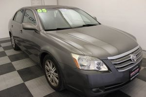 2005 Toyota Avalon for Sale in Frederick, MD