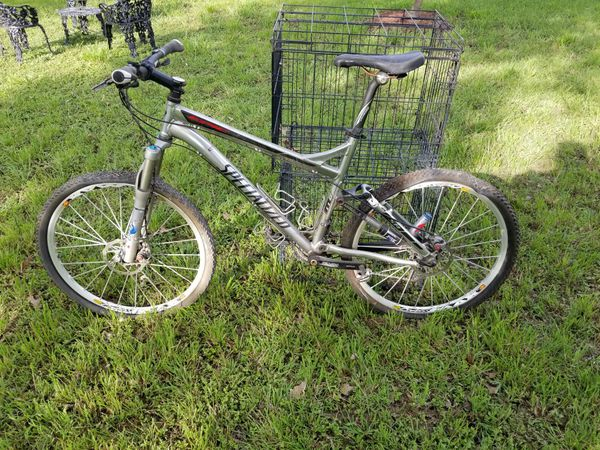 Specialized Epic mountain bike for Sale in San Antonio, TX - OfferUp