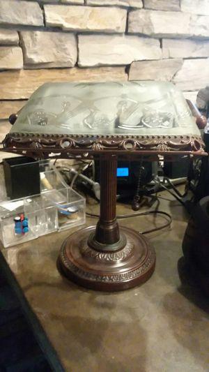 Desk light for Sale in Virginia Beach, VA